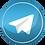 telegram_PNG26.png