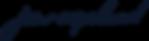Jen Copeland - Primary Logo.png