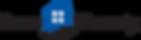 HWI_logo_rev08-15.png