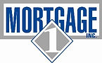 mortgage_1_logo.jpg