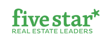 fivestar-logo_green-01.png