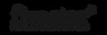 Fivestar Logo BLK-01.png