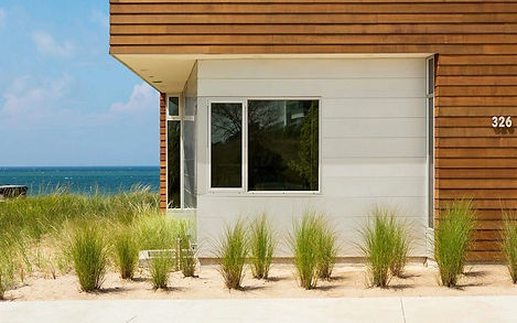 Lake-Michigan-Beach-House-1.jpg
