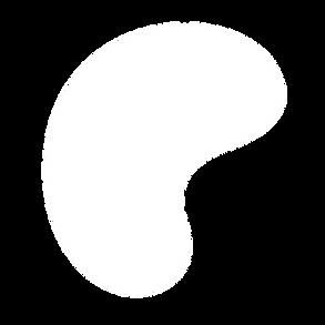 white_blob-01.png