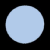 lightblue_round-01.png