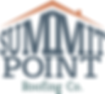 SummitPoint_LOGO.png