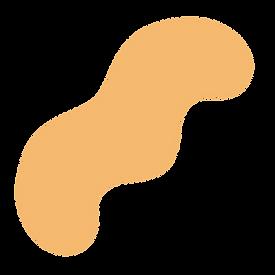 orange_blob-01.png