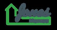 KJH_Logo-01.png