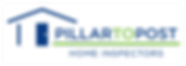 pTp_logo_tag_4C.png