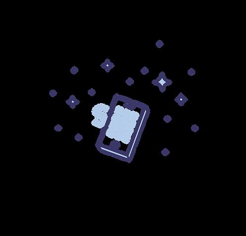 phone3-01.png