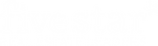 fivestar-logo-official-white.png