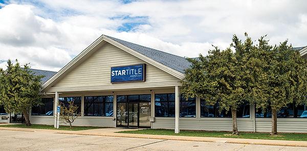 Star Title Office.jpg