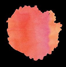 coral_splat-01.png