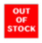 outofstock-01.png