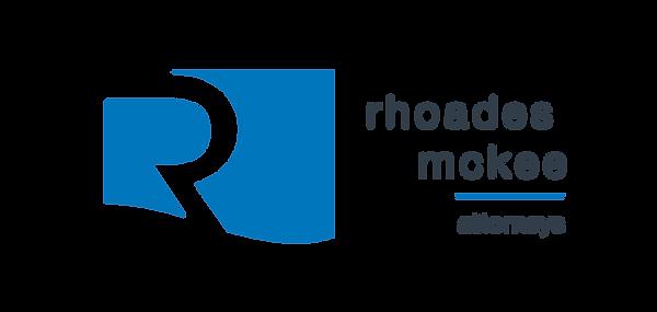 Rhodes_Mckee-01.png