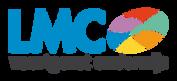 lmc logo.png