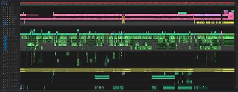 Timeline%20Gewortelde%20Angst_edited.jpg