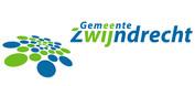 logo-gemeente-zwijndrecht.jpg