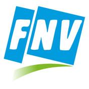 logo fnv.jpg