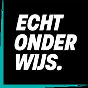 ECHT_logo_RGB.png