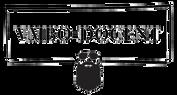 logo hermen.png