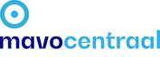 Mavo centraal logo.png