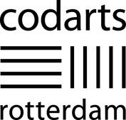 Codarts-logo.jpg