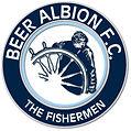 BAFC_badge.jpg