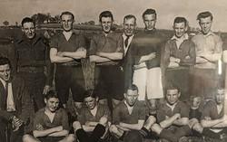 Beer Albion 1947-1948