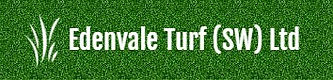 Edenvale_Turf_logo.jpg