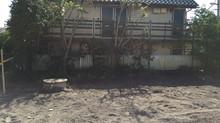 稲村ガ崎の家