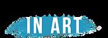 Honors in Art Logo.png