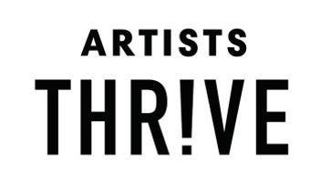 Artists Thrive.jpg