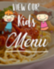 Kids Menu button Homepage.jpg