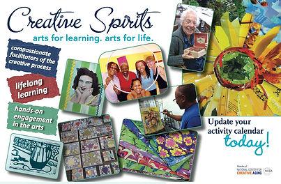 Creative Spirits Folded Postcard.jpg