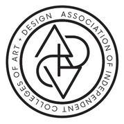 AICAD Logo.jpg