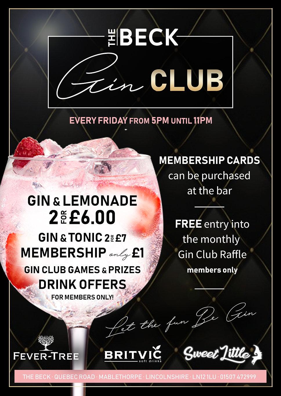 Gin Club A5 Leaflet.jpg