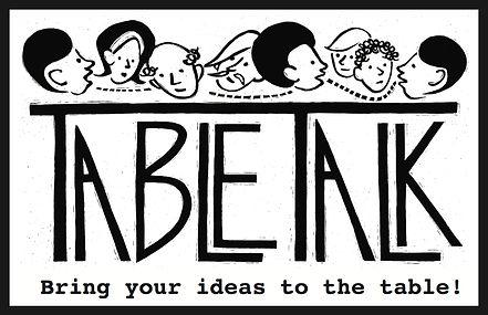 Table Talk Postcard.jpg