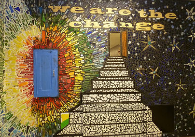 David Brearley High School Mural.jpg
