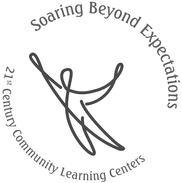 21st Century Community Learning Center L