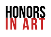 HIA Logo transparent.png
