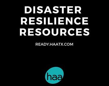 Houston-Arts-Alliance-Launches-Disaster-
