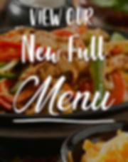 Full Menu button Homepage.jpg