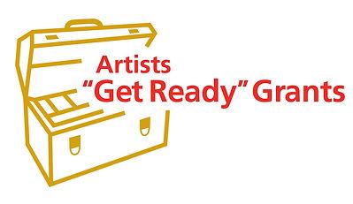 CERF_Artists_GetReady_Grants_Small_1.jpg
