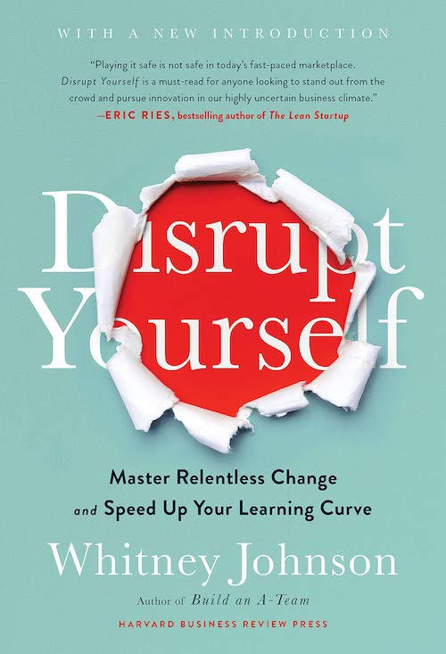 Disrupt yourself.jpg