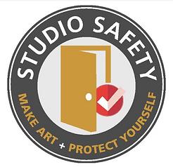 CERF Studio Safety.png