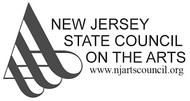 New Jersey State Council on the Arts.jpg