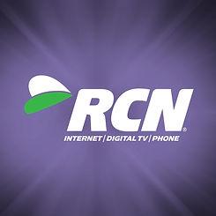 RCN-LOGO.jpg