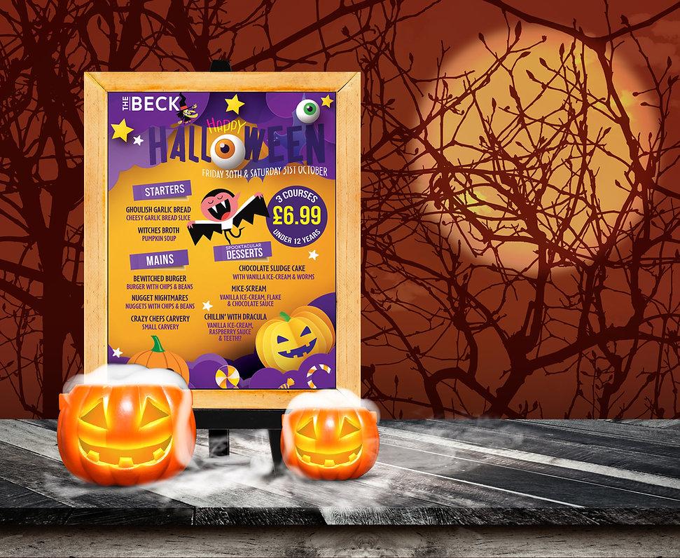 Kids halloween mockup.jpg