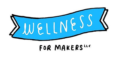 Wellness for Makers Logo.jpeg